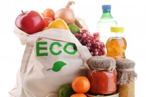 productos_ecologicos123rf-22483